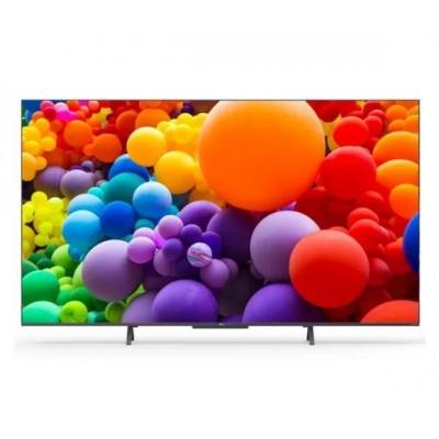 Купить Телевизор TCL 55C725 QLED в Днр, Донецке, Макеевке, Горловке, Енакиево. Самая низкая цена на Телевизор TCL 55C725 QLED в интернет магазине Tehno-dn (Техно дн)